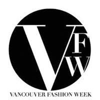 Vancouver Fashion Week 2019