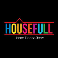 HouseFull - Home Decor Exhibition by Ramola Bachchan