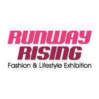 Runway Rising July 2019 - Fashion & Lifestyle Exhibition by Ramola Bachchan