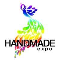 HANDMADE-Expo 2019