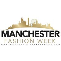 Manchester Fashion Week 2019