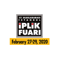 17th International Istanbul Yarn Fair 2020