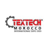 Textech Morocco International Expo 2019