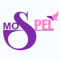 International Bags And Fashion Accessories Show Mospel 2019