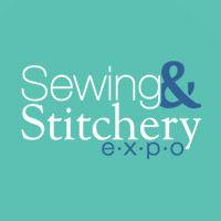 Sewing & Stitchery Expo 2020