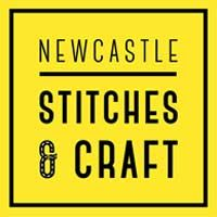 The Stitches & Craft Show Newcastle 2019