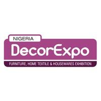 Nigeria DecorExpo 2019