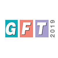 GFT 2019