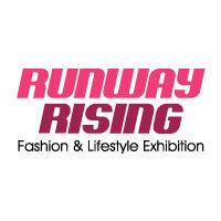 Runway Rising September 2019 - Fashion & Lifestyle Exhibition by Ramola Bachchan