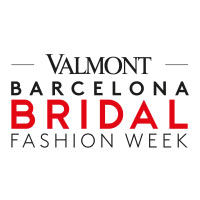 Barcelona Bridal Fashion Week 2020