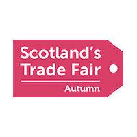 Scotland Trade Fair 2019