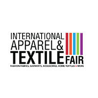 International Apparel and Textile Fair 2019