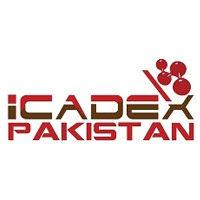 Icadex Pakistan 2020