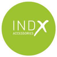 Indx Accessories 2019