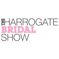 Harrogate Bridal Show 2019