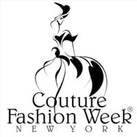 Couture Fashion Week 2019