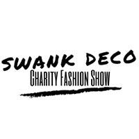 Swank Deco Miami Fashion Show 2019