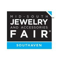 Mid-South Jewelry and Accessories Fair 2019