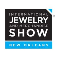 Mid-South Jewelry and Accessories Fair - New Orleans 2019