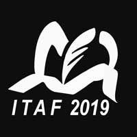 International Textile & Apparel Forum 2019