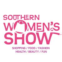 Southern Womens Show - Savannah 2020
