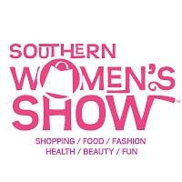 Southern Womens Show - Richmond 2020