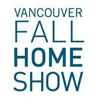 Vancouver Fall Home Show 2019