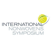 International Nonwovens Symposium 2019