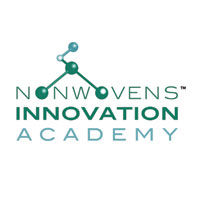 Nonwovens Innovation Academy 2019
