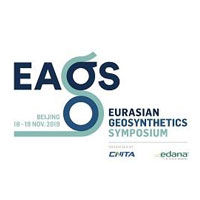 EurAsian Geosynthetics Symposium 2019
