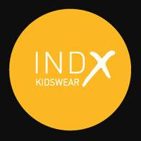INDX Kidswear SS20