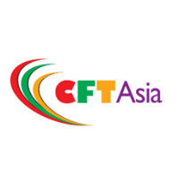 CFT Asia - Clothing Fabric Textiles Lahore 2019
