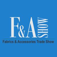 Fabrics & Accessories Trade Show 2020