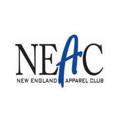 New England Apparel Club Trade Show 2019