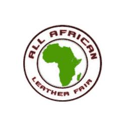 All African Leather Fair - 2019