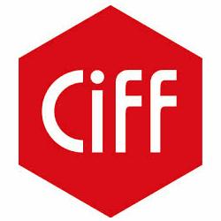 The 45th China (Guangzhou) International Furniture Fair 2020