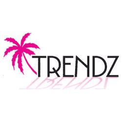 TRENDZ Show 2019