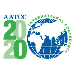 AATCC International Conference 2020