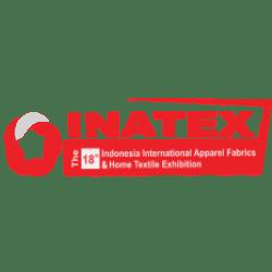Inatex Indonesia 2020