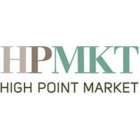 High Point Market 2019