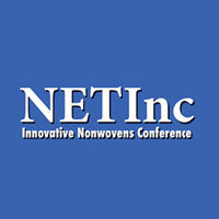 NETInc 2020 - Innovative Nonwovens Conference