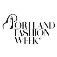 Portland Fashion Week 2019