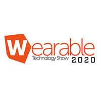 Wearable Technology Show 2020