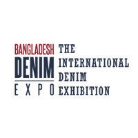 Bangladesh Denim Expo - 2019