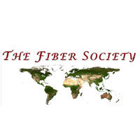 The Fiber Society Fall Meeting and Technical Conference 2019
