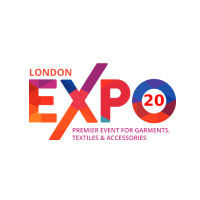 The London Expo 2020