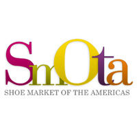 The Shoe Market of the Americas