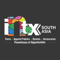 Intex South Asia 2019