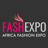 FASHEXPO 2019