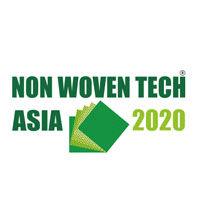 Nonwoven Tech Asia 2020